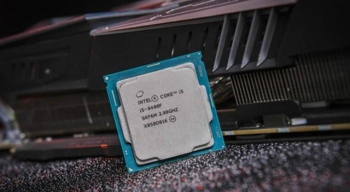 一刀一个小白 哪些主板适合i5 9400F处理器