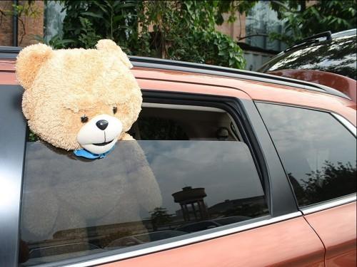 自动升降车窗玻璃,使用保养注意事项