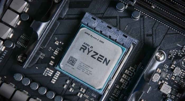 7nm降临前 2019年Q1 CPU/主板ZDC报告