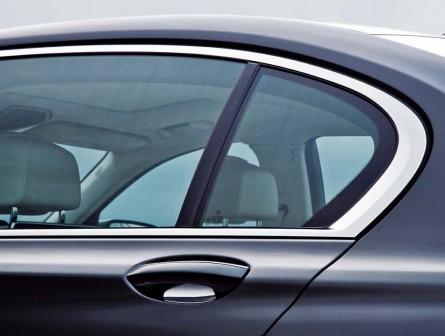 汽车车玻璃有三大类不同