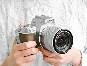 学生党该如何选相机?