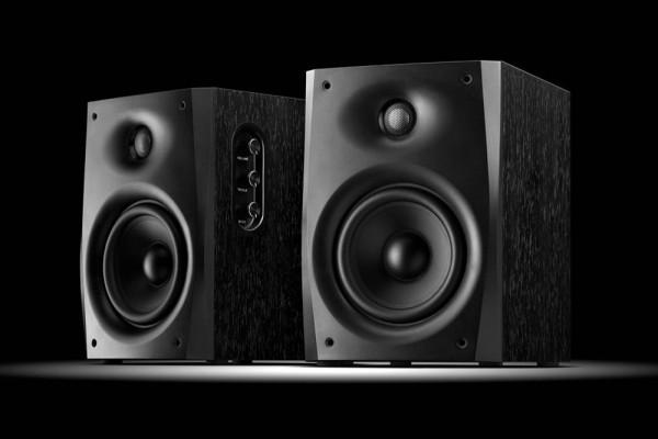 500元以下需求最高 2019年Q1音箱市场ZDC