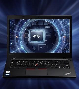 经典延续 能抗能打 ThinkPad L490评测