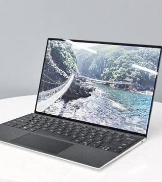 Dell商用笔记本工作好伙伴