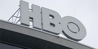 苹果再次签约内容伙伴:HBO和Showtime将加入