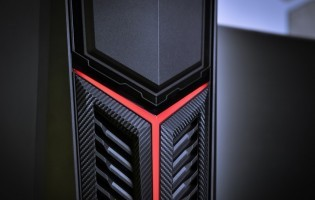 i7八核芯+RTX2060Supe显卡的游戏台机只卖7999元