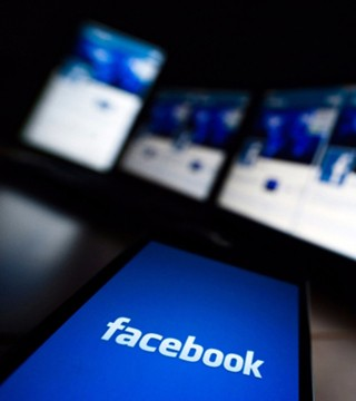 Facebook再推开放式模块化交换机