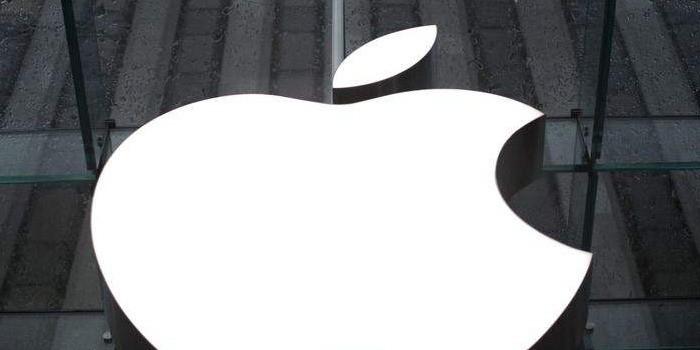 共赢?苹果核心供应商中企比例大涨