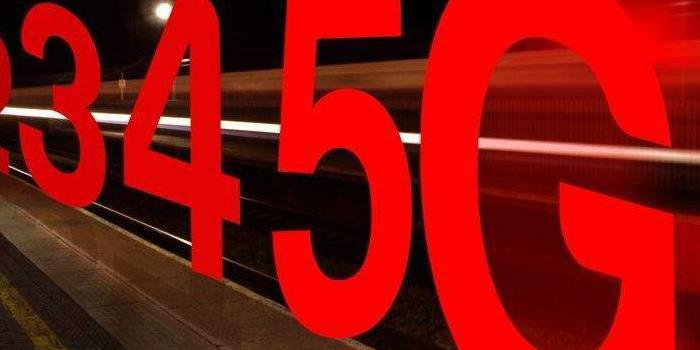 5G芯片齐发力 华为领先 香港天下免费资料大全紧追