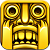 神庙逃亡HD
