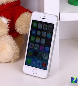 保值热销人气旺 港版iPhone5s持续特惠