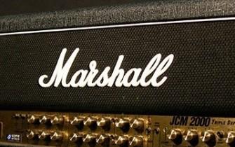 百年经典传承 世界知名吉他音箱博览
