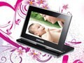 三星800P记录宝宝的成长瞬间