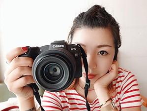 女性更注重美感 专访旅行摄影师Pinky