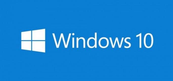 Windows 10系统的15个隐藏功能
