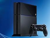 PS4令智能电视成鸡肋?