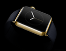 Apple Watch应用干啥用