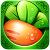 保卫萝卜HD