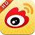 新浪微博HD