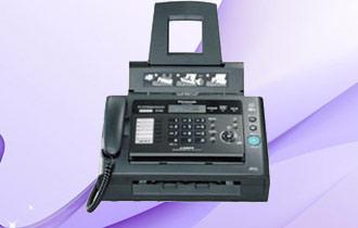 业务往来之选 松下FL328CN传真机简析