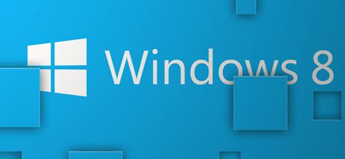 只推荐精品 八款Win8平板必备应用盘点