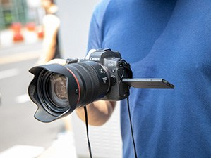 纪实摄影的精髓是等待 专访摄影师李玉曦