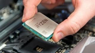 AMD回应安全漏洞:数周内完全修复