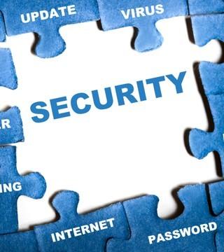 企业急需构建良好的威胁情报共享机制