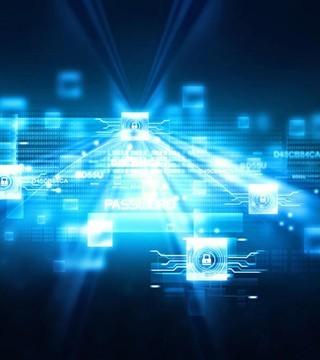 如何应对物联网会破坏IT风险管理?
