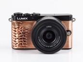 松下Lumix相机魔改