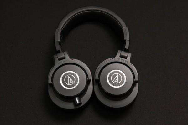 纯净高保真 细数那些优质的监听耳机