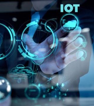 IoT安全支出再增长 2018年将达15亿美元
