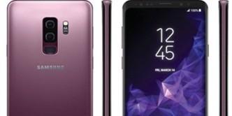 三星良心:S9将支持最大2TB存储卡扩展