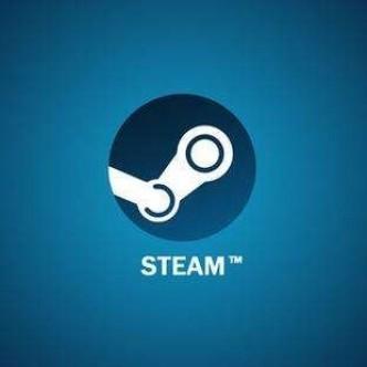 Steam去年狂揽43亿美元