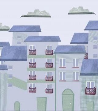 做新型智慧城市和数字经济引领者与使能者