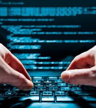 网络管理系统简化防护的5点建议