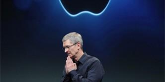 苹果的至暗时刻 这次真的来了