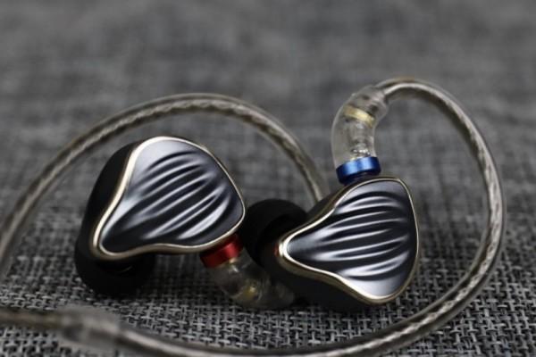 流行向耳机优选 适合你的才是最好的