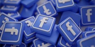 FB隐瞒信息案和解 扎克伯格赔3500万美元