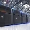 惠普金属3D打印问世