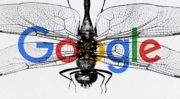 Google对重返中国仍存疑 是福是祸难定夺