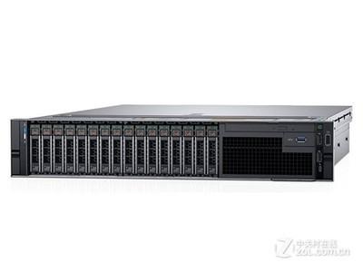 戴尔 R740 机架式服务器广东20259元