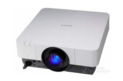 索尼F720HZL 激光高清投影