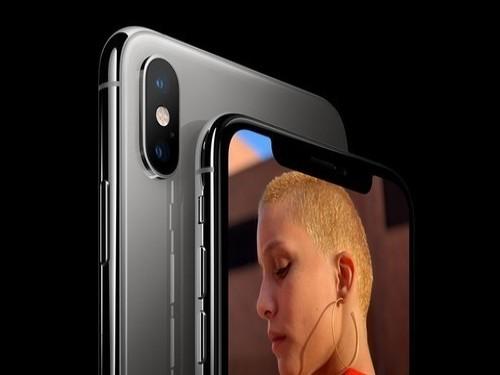 让参数退居幕后 新iPhone看手机摄像头未来