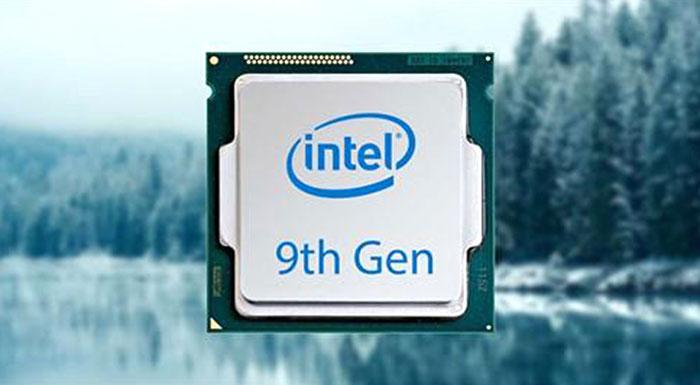 玩游戏一步到位 为何i9 9900K是首选?