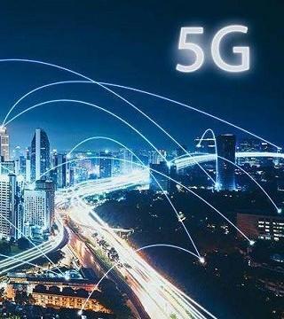 5G数据中心能源基础设施应该长啥样?