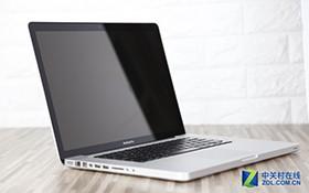 2888元MacBook Pro你敢信?