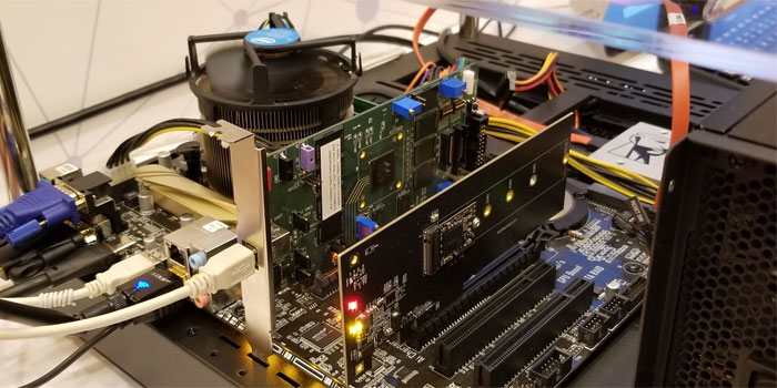机械盘末日!512G SSD卖600块将不是梦