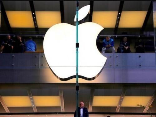 苹果挖Waymo工程师助力自驾
