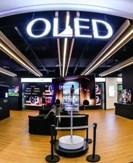 皆是OLED 唯有OLED.